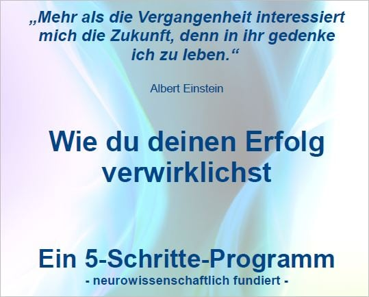 https://www.honig-coaching.de/self-empowerment/